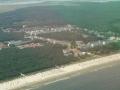 Rundflug Usedom