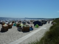 Strand Karslshagen